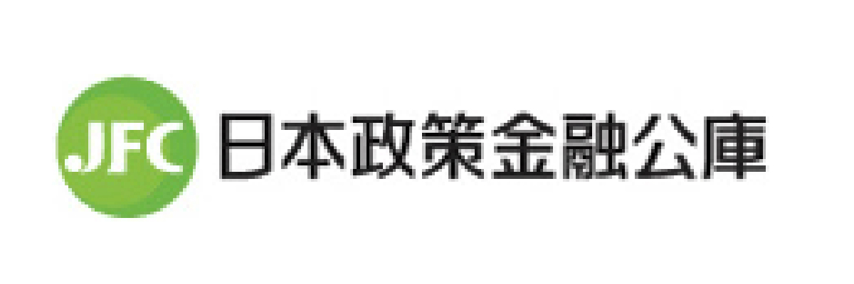 04nihonseisaku-100